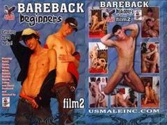 Bareback beginners vol 2