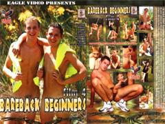 Bareback beginners vol 4